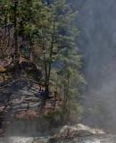 northeast_pa_falls