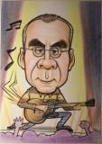 peso_2011