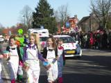 Carnaval Tegelen 2011