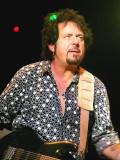 Toto Pinkpop Classic 25-08-2012