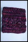 0004. Rios Purpuras
