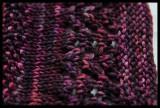 0009. Rios Purpuras