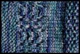 0011. Rios Azules