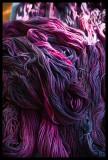 0035. Rios Purpuras