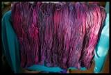 0037. Rios Purpuras