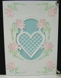 Tinas Card.jpg