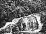 Norm Wooldridge, Ludlow Falls #1