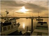 G_GrayG_Sunset at Moro Bay.jpg