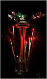 G_MatthewsJ_Fire  Rockets.jpg