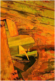 G_WagonerR_Derelict Boat.jpg