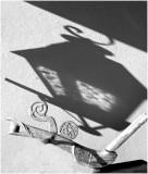 S_HackerN_Shadow Lantern.jpg