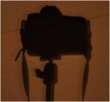 S_OzeR_Shadow Camera.jpg
