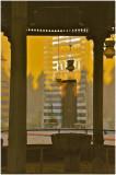 S_WagonerR_Cairo Mosque.jpg