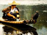 WooldridgeN Fishing the Li[2].jpg