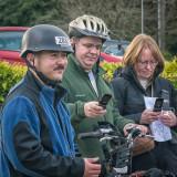 David Warren: I Don't Need No Stinkin' GPS