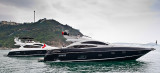 Sunseeker - May 6th Shortlist - low res 01.JPG