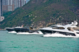 Sunseeker - May 6th Shortlist - low res 04.JPG