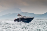 Sunseeker - May 6th Shortlist - low res 08.JPG
