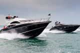 Sunseeker - May 6th Shortlist - low res 10.JPG
