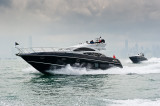 Sunseeker - May 6th Shortlist - low res 16.JPG