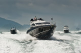 Sunseeker - May 6th Shortlist - low res 17.JPG