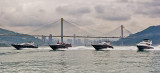 Sunseeker - May 6th Shortlist - low res 24.JPG
