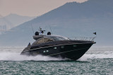 Sunseeker - May 6th Shortlist - low res 28.JPG