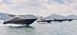 Sunseeker - May 6th Shortlist - low res 33.JPG
