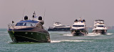 Sunseeker - May 6th Shortlist - low res 45.JPG