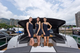 Sunseeker - May 7th shortlist - low res 012.JPG