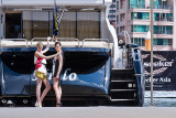 Sunseeker - May 7th shortlist - low res 038.JPG