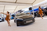 Sunseeker - May 7th shortlist - low res 053.JPG