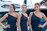 Sunseeker - May 7th shortlist - low res 073.JPG