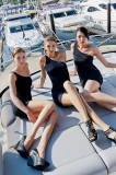 Sunseeker - May 7th shortlist - low res 087.JPG