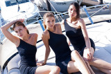 Sunseeker - May 7th shortlist - low res 088.JPG
