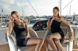 Sunseeker - May 7th shortlist - low res 103.JPG