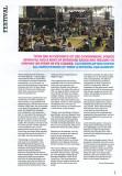 Brouhaha Magazine