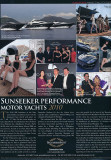 Sunseeker advertorial