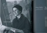 Citibank Global Perspectives brochure