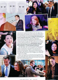 HK Tatler June 2011 - Sovereign Art Foundation - uncredited, bad selects, and even a photo flipped