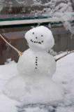 Snowman_Chuck_Rice.jpg