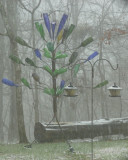 BarbraBryan1_Let_it_Snow.2JPG.jpg