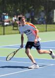 Evan Tennis