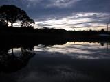 Cloudy Waters.jpg