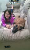 Erin with Mittens.jpg