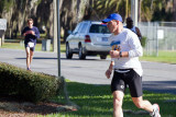 On the Run at the Blarney Tri.jpg
