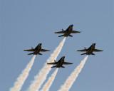 Quartet Trailing Smoke.jpg