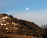 Moon Above the Hills.jpg