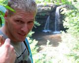 Rick at the Falls.jpg