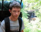 Danny at the Falls.jpg